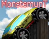 MonstemunT