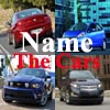 Name The Cars