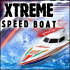 Xtreme Speed Boat