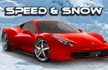 http://www.car-racinggames.com/gamespic7/Speed-and-Snow.jpg