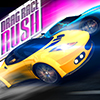 3D Drag Race: RUSH